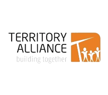 Territory Alliance Building Together