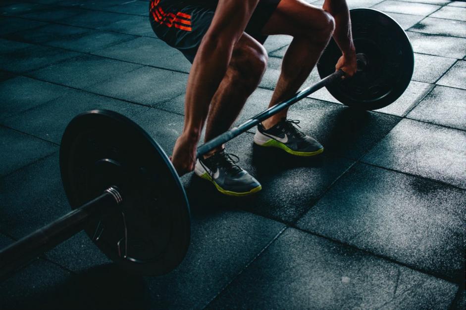 CBD sports medicine