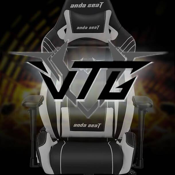 vtg esports team