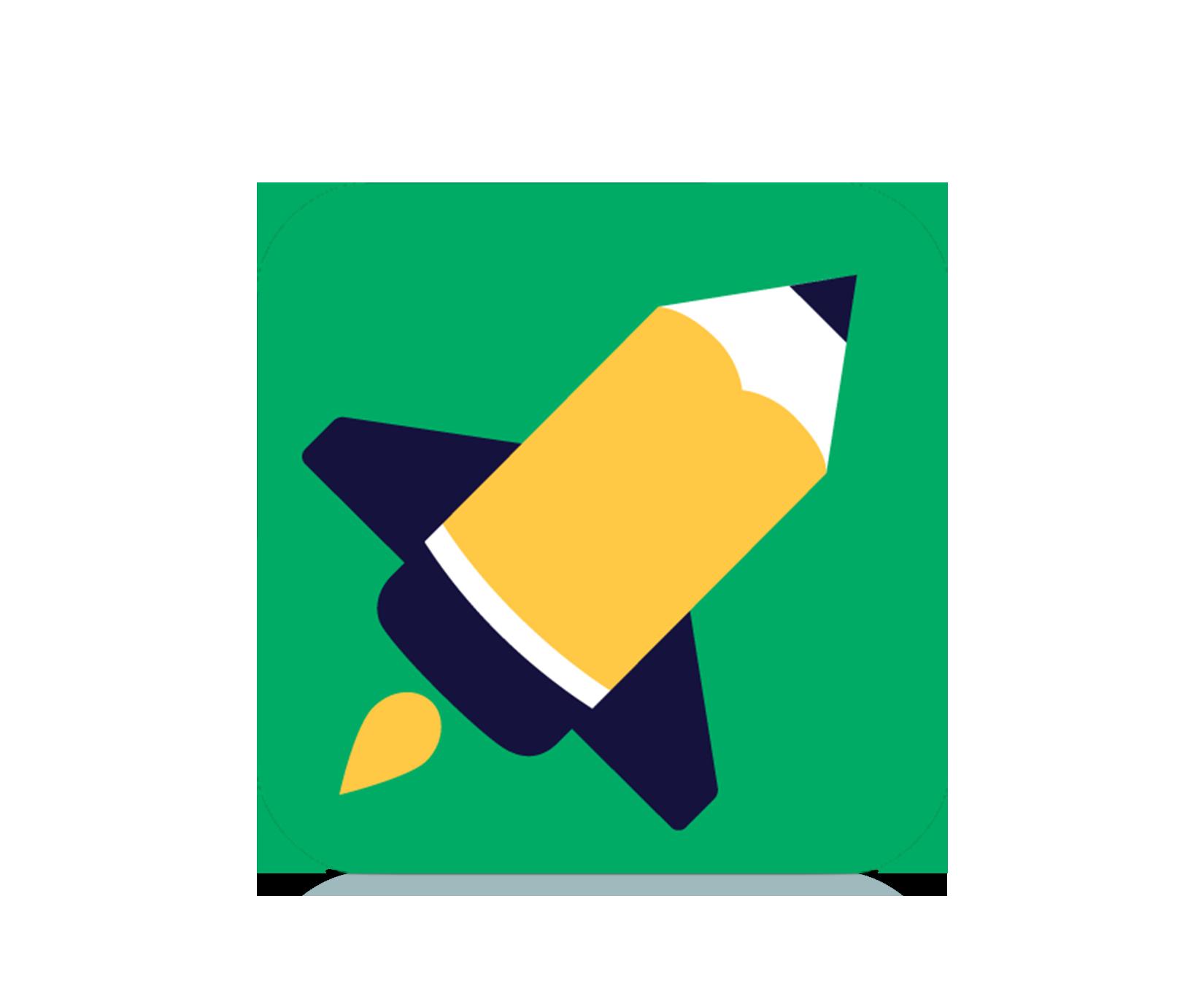 Boardmaker Student Center icon