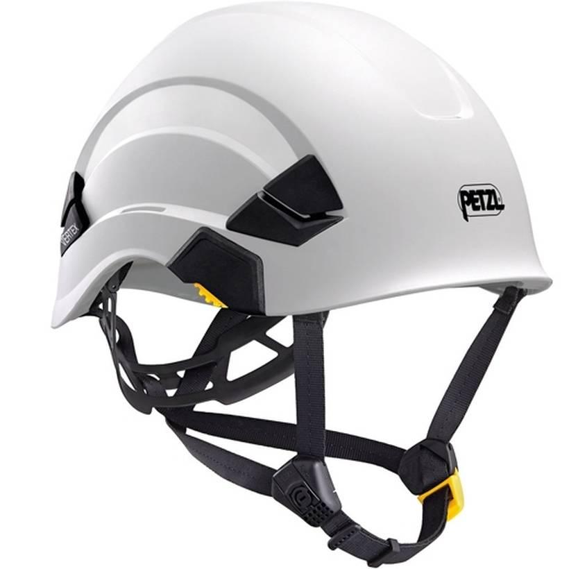 image of Petzl Vertex ANSI Helmet