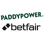 Paddypower Phones Repairs