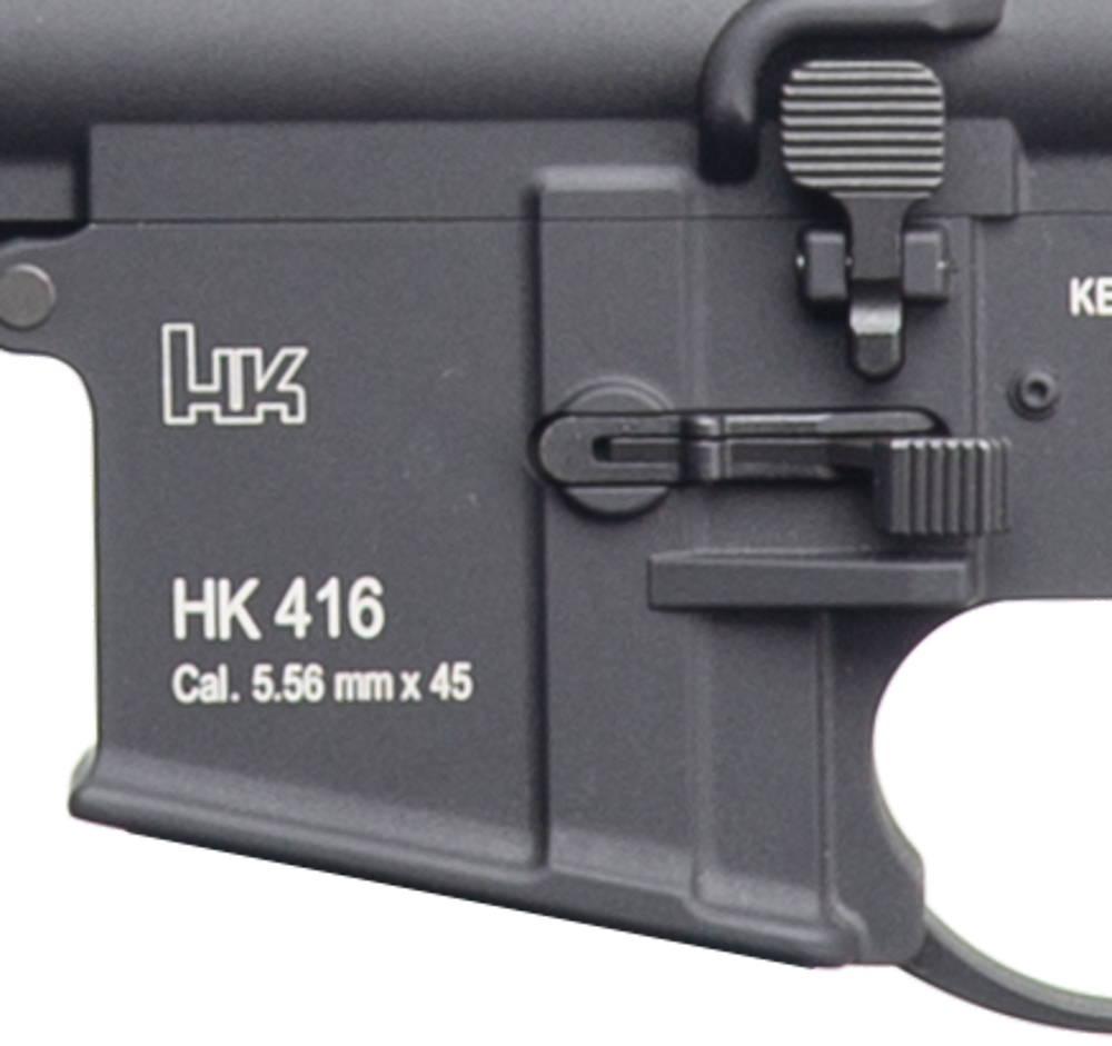 Umbrella VFC HK416 Carbine