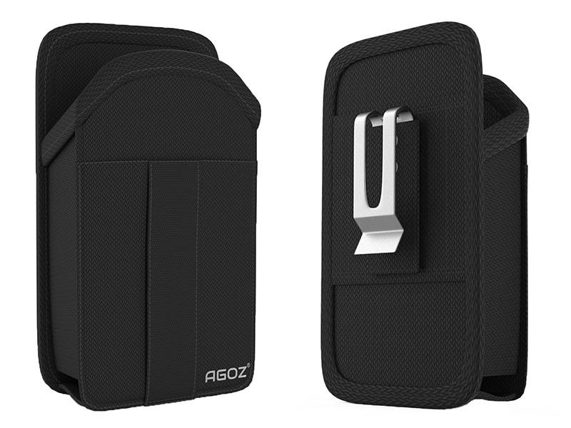 Sonim Case with Credit Card Slot