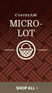 Micro Lot Coffee