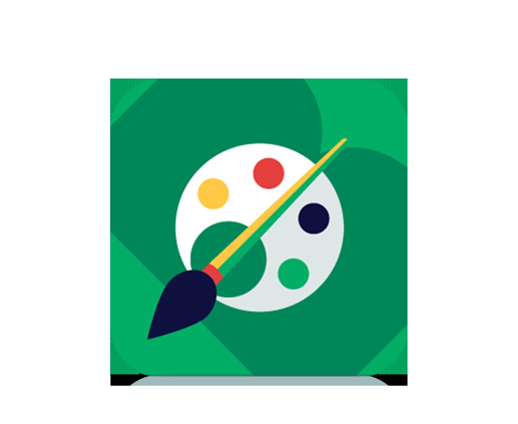 Boardmaker Studio icon