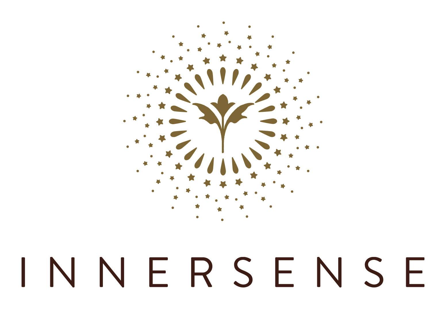 Innersense Organic Beauty on The Clean Beauty Edit - Ireland's Natural Beauty Emporium
