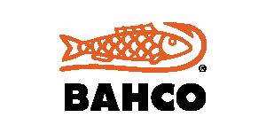 Bahco Warranty Information