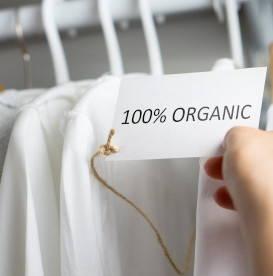 100-percent-organic-eco-friendly-clothing-guide