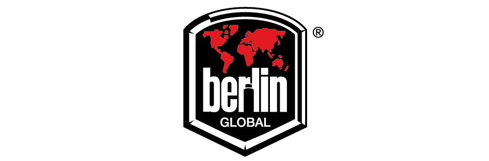 Berlin Global Packaging