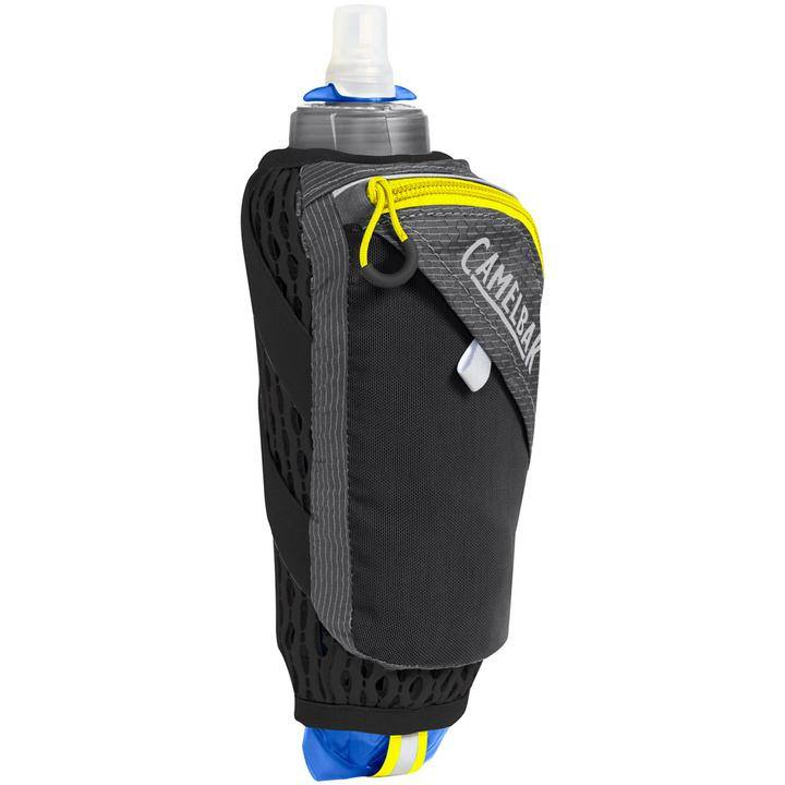 Camelbak Ultra Handheld 17 oz. graphite/black