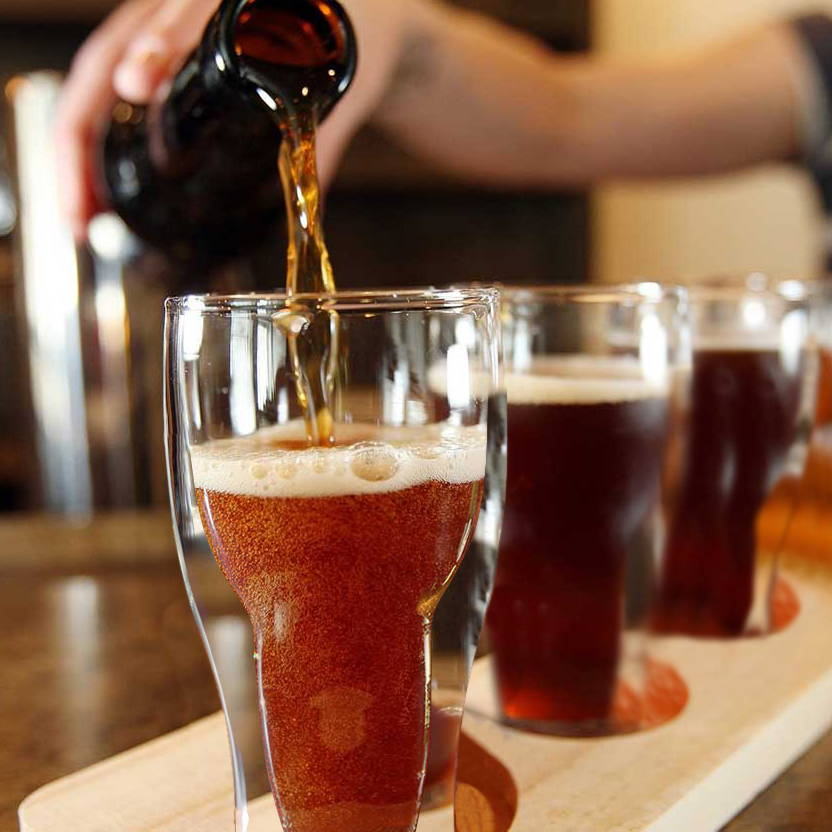The 7 Best Irish Beers for St. Patrick's Day