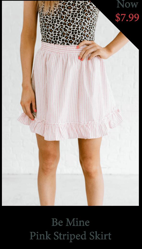 mini skirt, short skirt, skirt