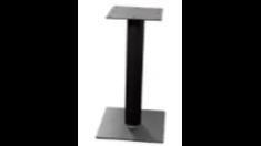 flat plate base table base