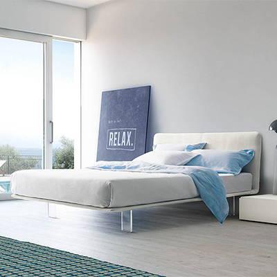 Pianca Bedroom Furniture