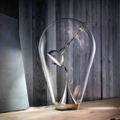 Studio Italia Design Floor & Table Lamps