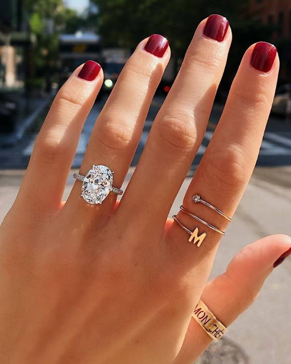 Engagement Rings Ring Concierge