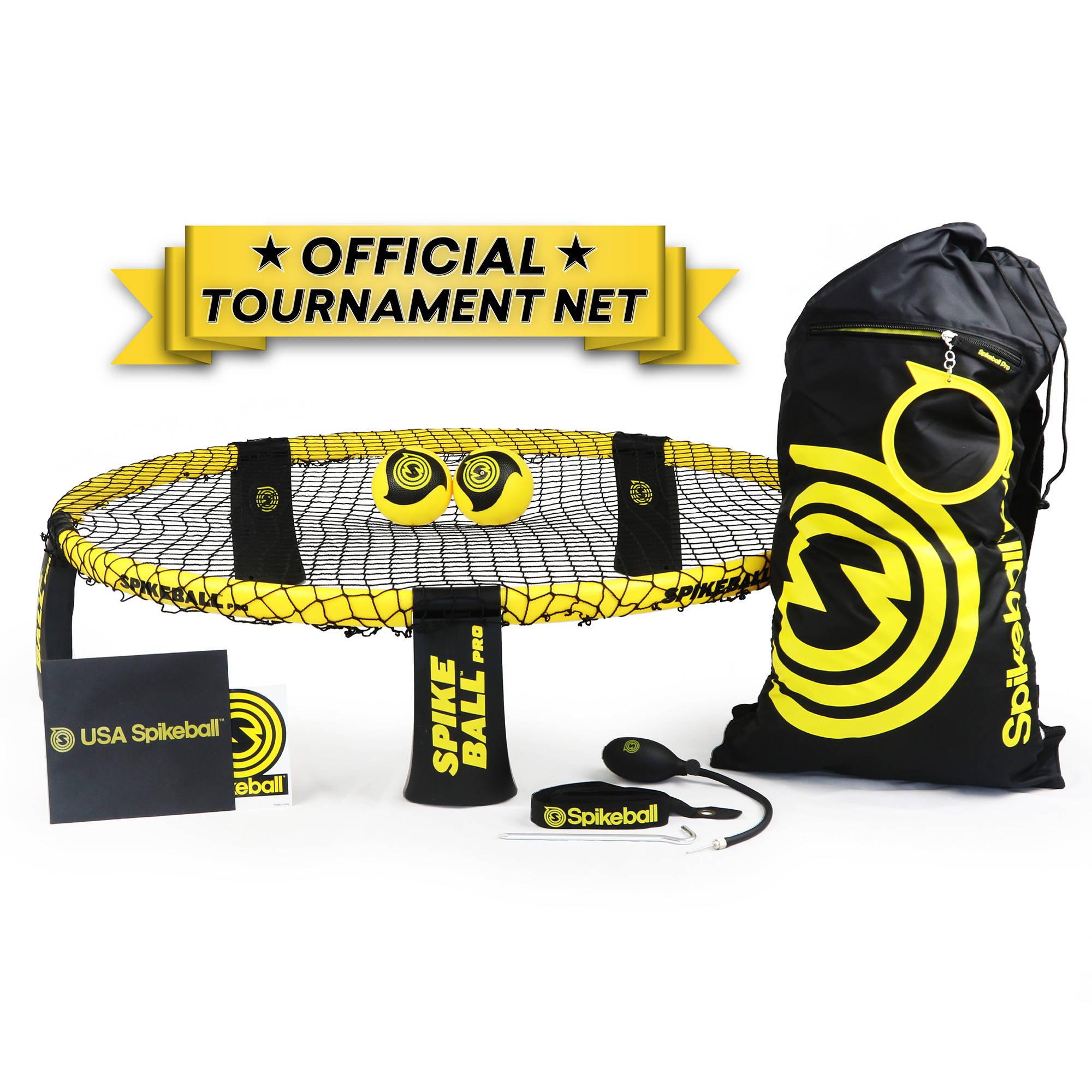 92c212c6b5f Spikeball Pro Kit | Spikeball Store