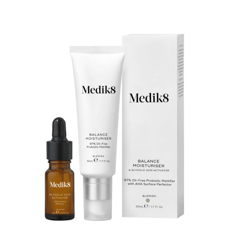 Absolute Skin - The Causes of Adult Acne