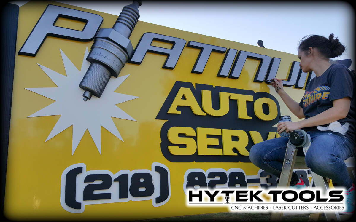 HYTEK LASER DRIVER FOR WINDOWS 7