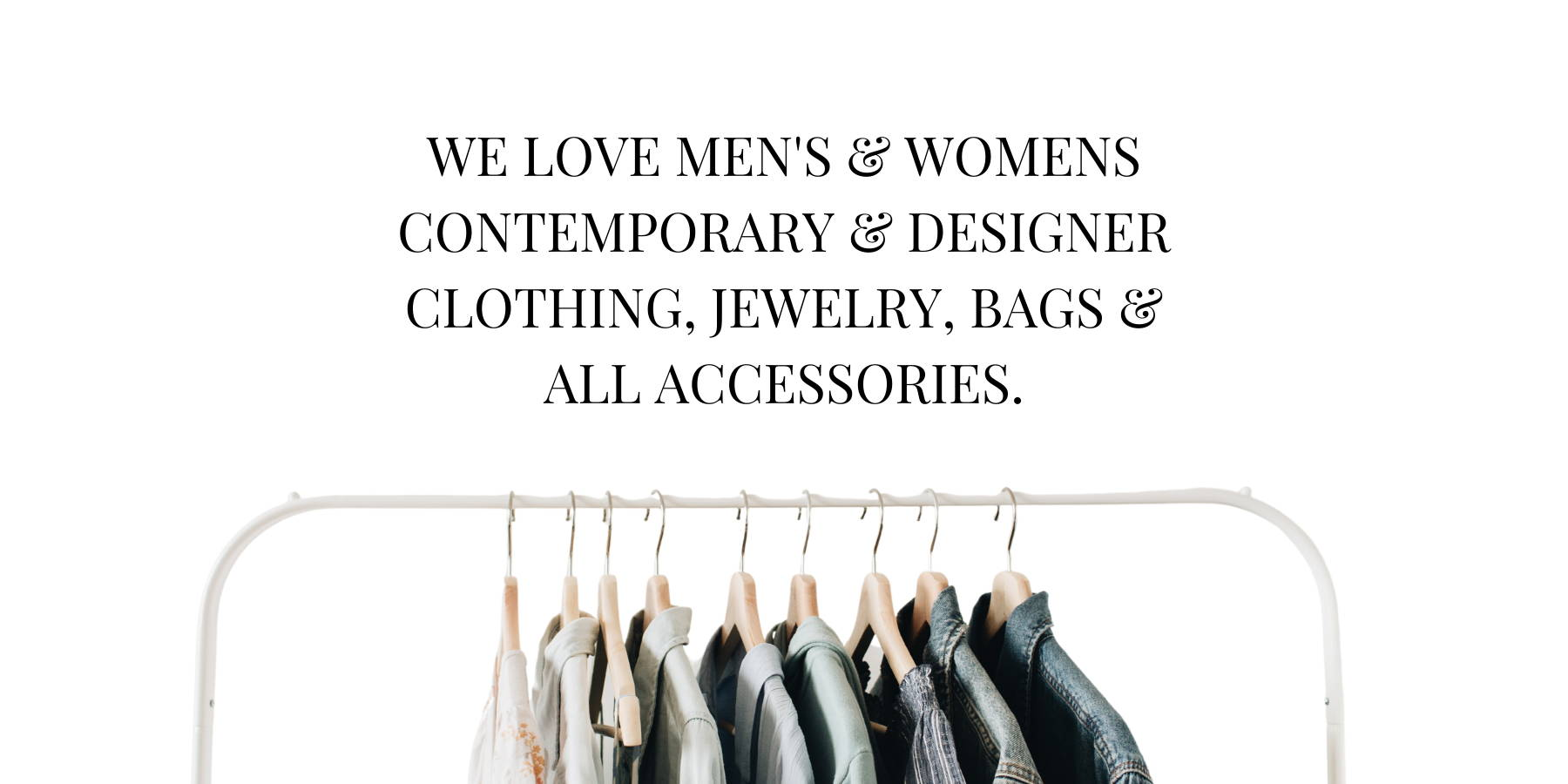 Consign, sell, or outright buy your women's and men's fashion, shoes, bags, jewelry, with Turnabout Luxury Resale