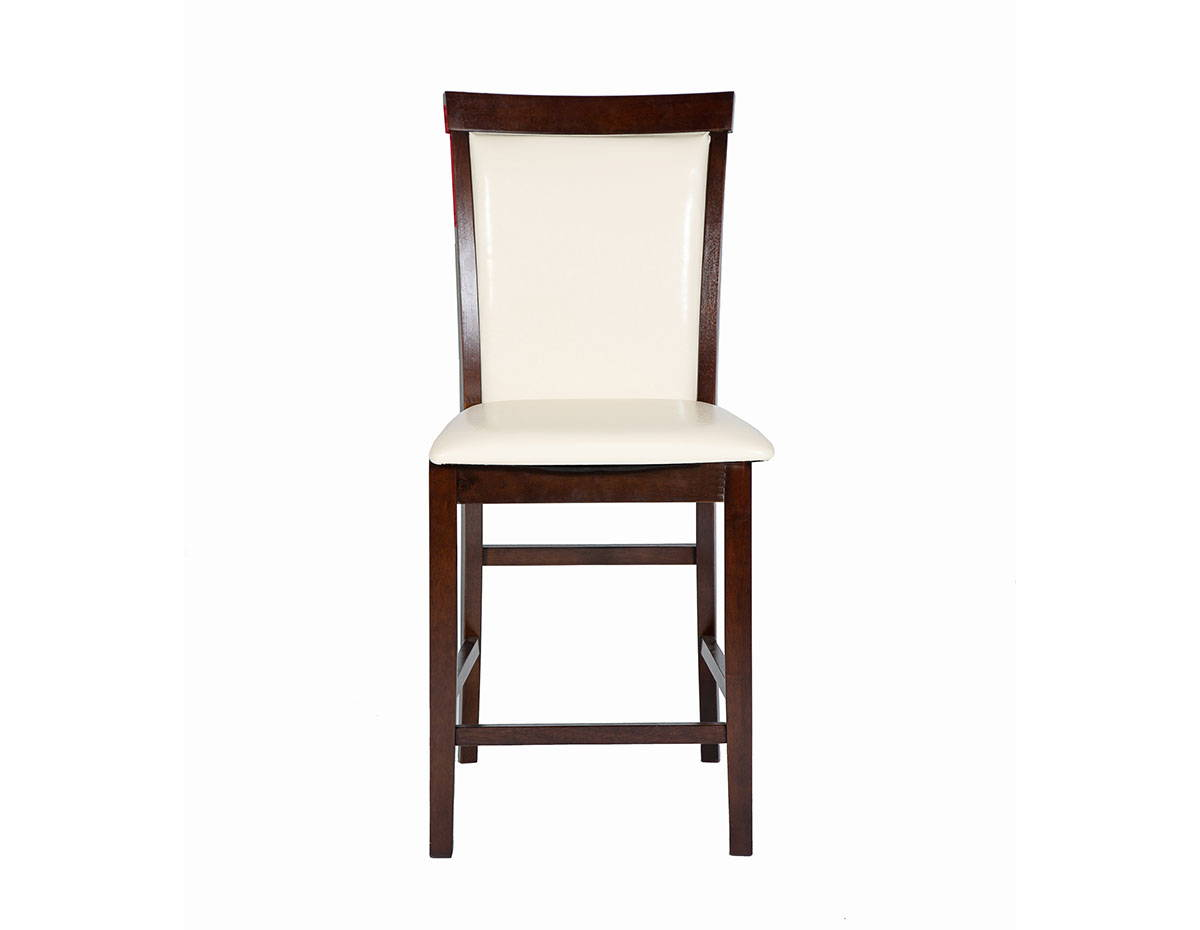 Shop Dining Chairs & Benches