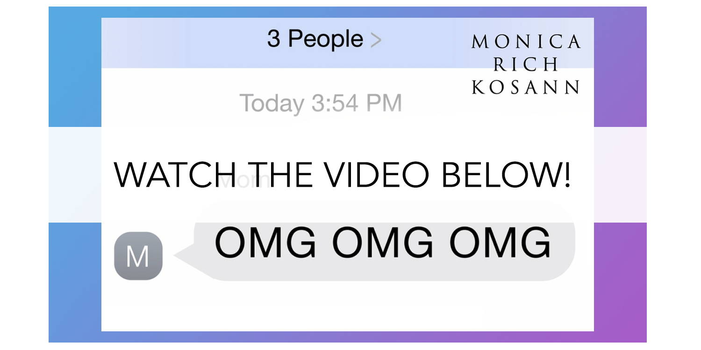 Locketworthy video header