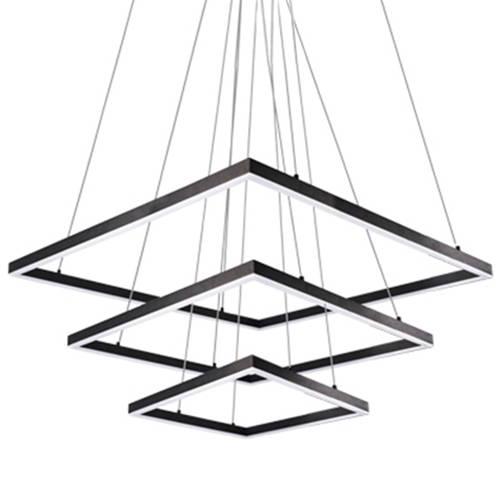 Kuzco Lighting - Chandeliers - Indoor Lighting
