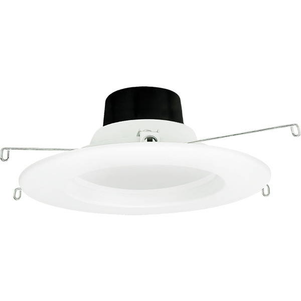 LED Recessed Dowlight