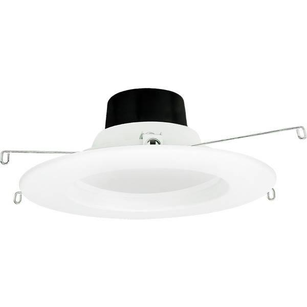 LED Recessed Dowlight