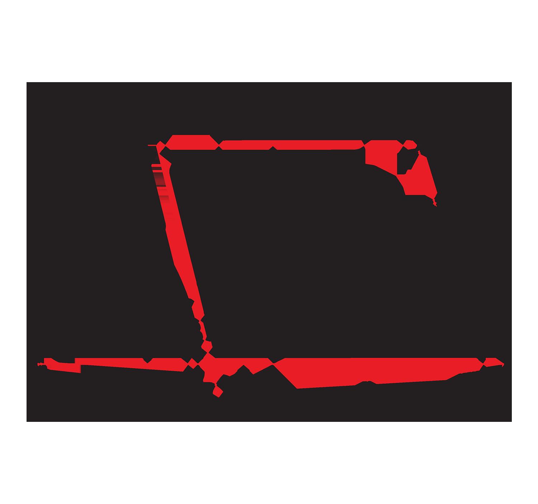 Aquila Crono Ltd Di2 Triathlon Bike Cycling Composites Ultegra 6870 Wiring Diagram Size