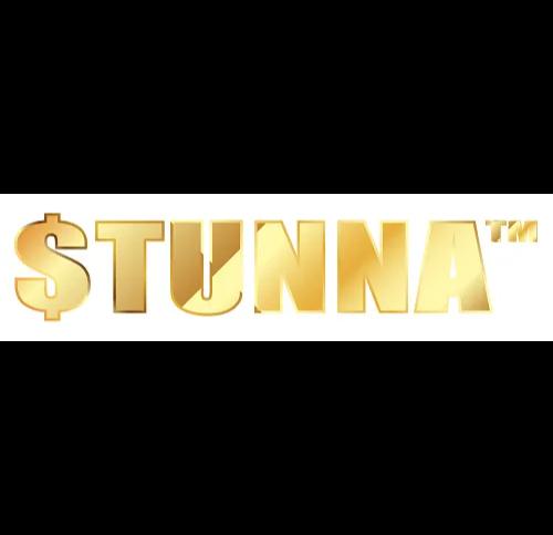 Stunna Collection