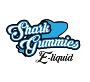 Shark Gummies Collection
