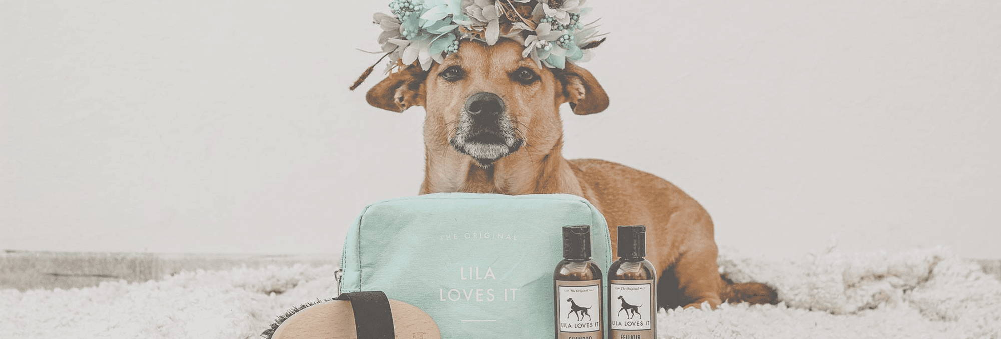 inooko-laver-chien-bain-shampoing-lila-loves-it