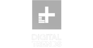 digital trends covering hitcase