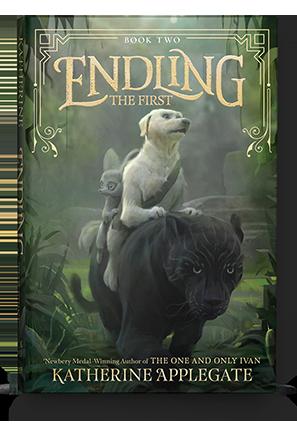 Endling 2