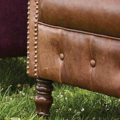 Hounslow Chairs