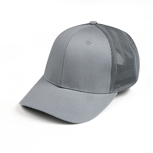 Coal Classics Low Profile Trucker