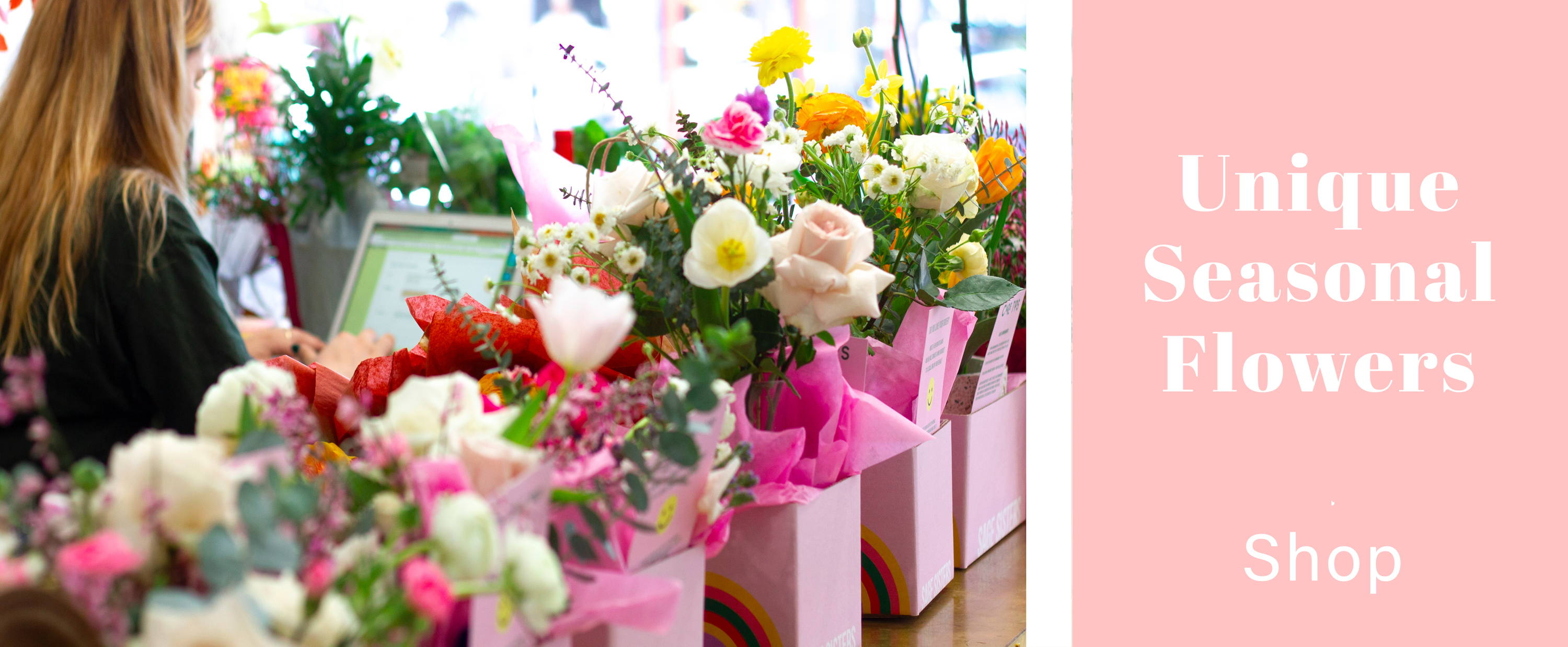 sage-sisters-arrangements-and-bouquets-ready-for-local-delivery-in-san-diego