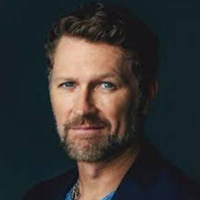 Craig Morgan recycled guitar string bracelets and jewelry