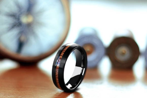 The Meaning Of Wood Rings