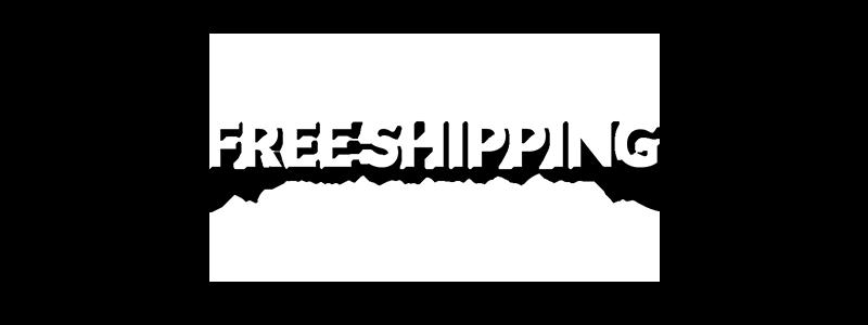 Free Shipping Flash Sale!