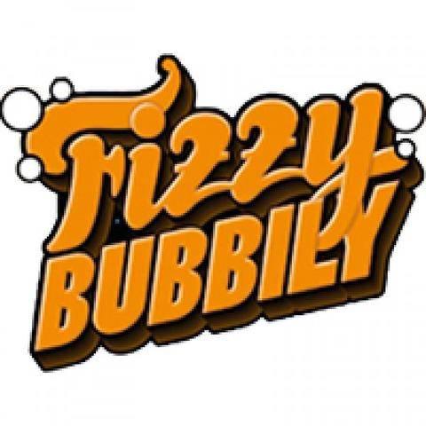 Fizzy Bubbily Collection