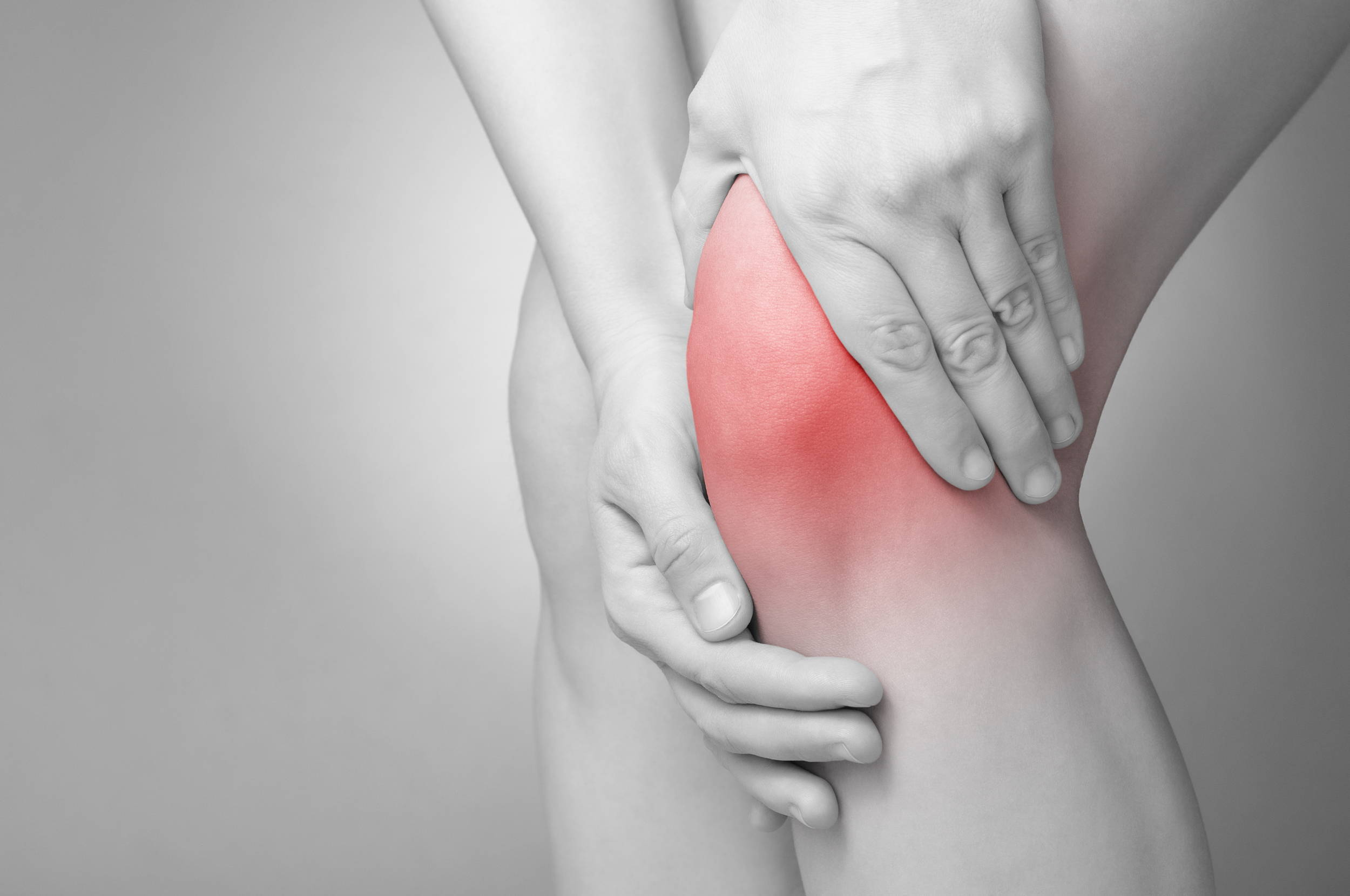 Causes of patellar tendonitis