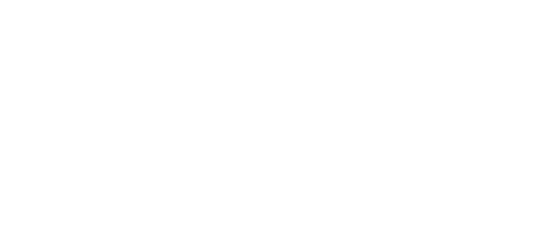 Tiffen Filters Collection – The Tiffen Company