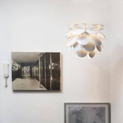 Marset Ceiling Lights