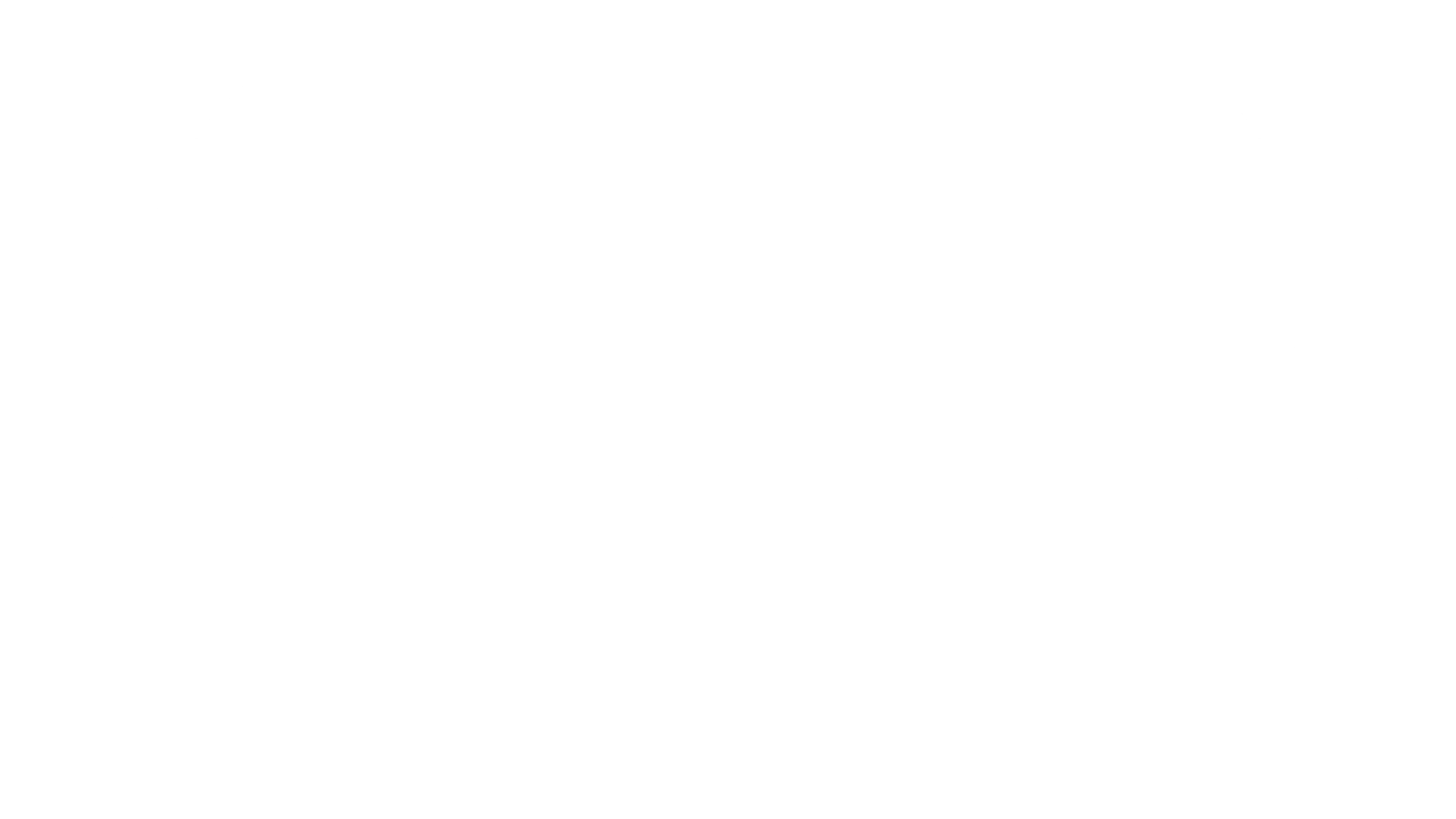 legion m selection