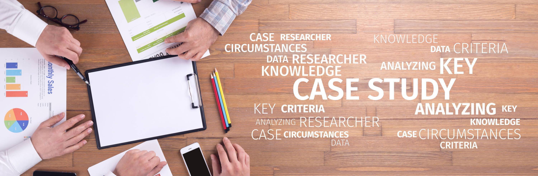 AppsTango Case Studies