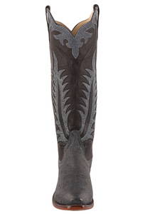 aeb422bcfe7 Buying Cowboy Boots Online: A How-to Guide - Pinto Ranch