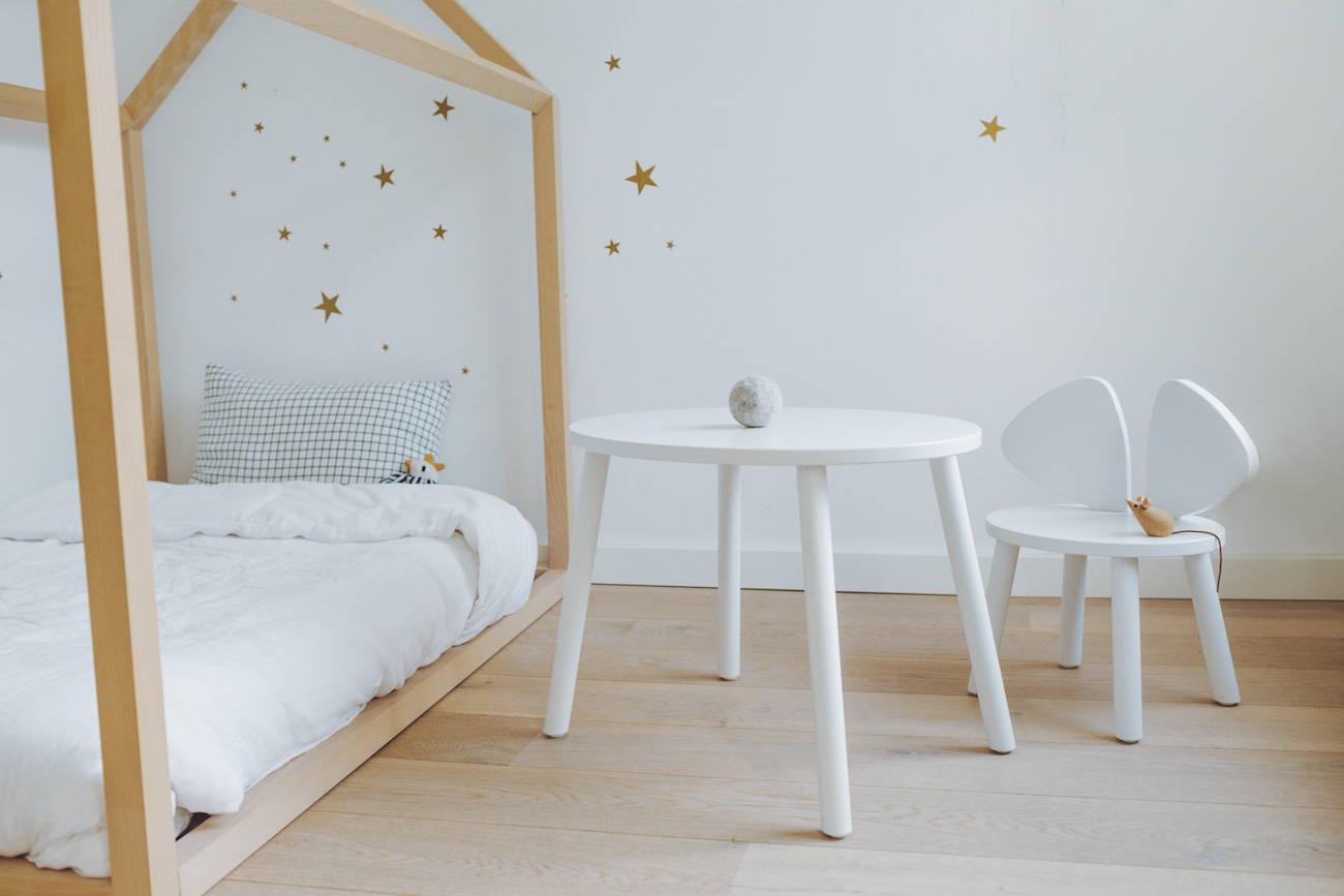 woodenkidschairandtable.kidsroom